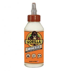 Gorilla-Wood-Glue-8-Ounces
