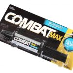 Combat 10023400973061 Indoor and Outdoor Ant Killing Gel