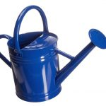 Gardener's Select Watering Can