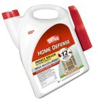 Ortho 0220810 Home Defense Insect Killer