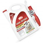 Ortho Home Defense Insect Killer for Indoor