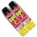 Raid Ant & Roach Killer