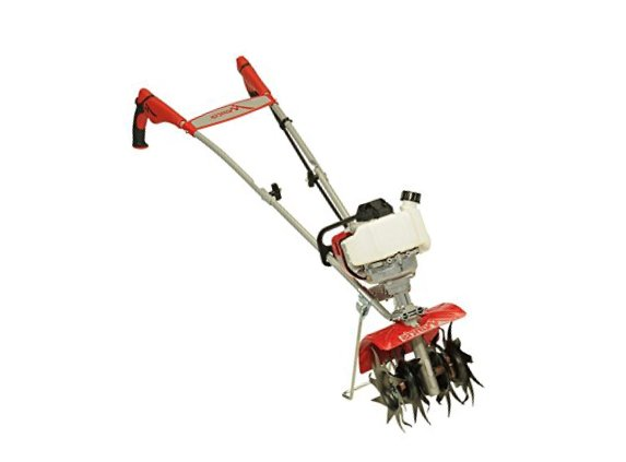 Schiller Grounds Care Mantis 7940