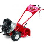 Troy-Bilt Pony ES