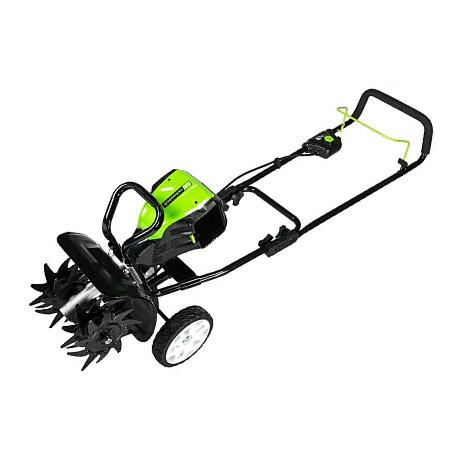 Greenworks TL80L210