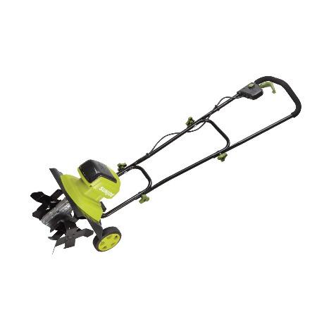 Snow Joe ION12TL-CT Tool Only 0V 4-Amp Brushless Motor 12