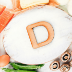 Best Vitamin D3 Supplement