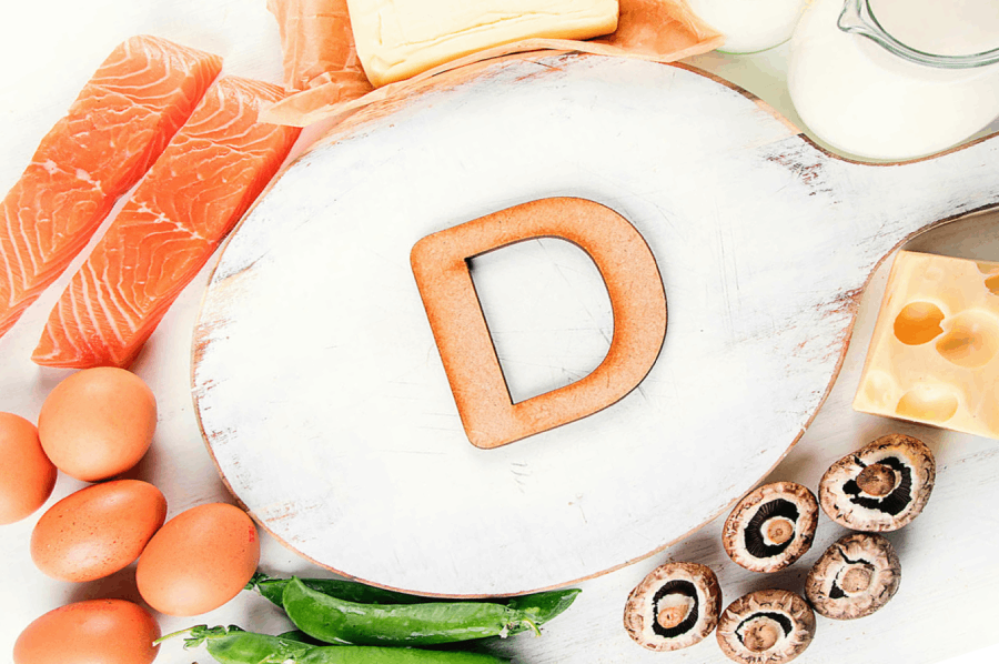 Best Vitamin D3 Supplement: Benefits, Deficiency, Recommended Dose